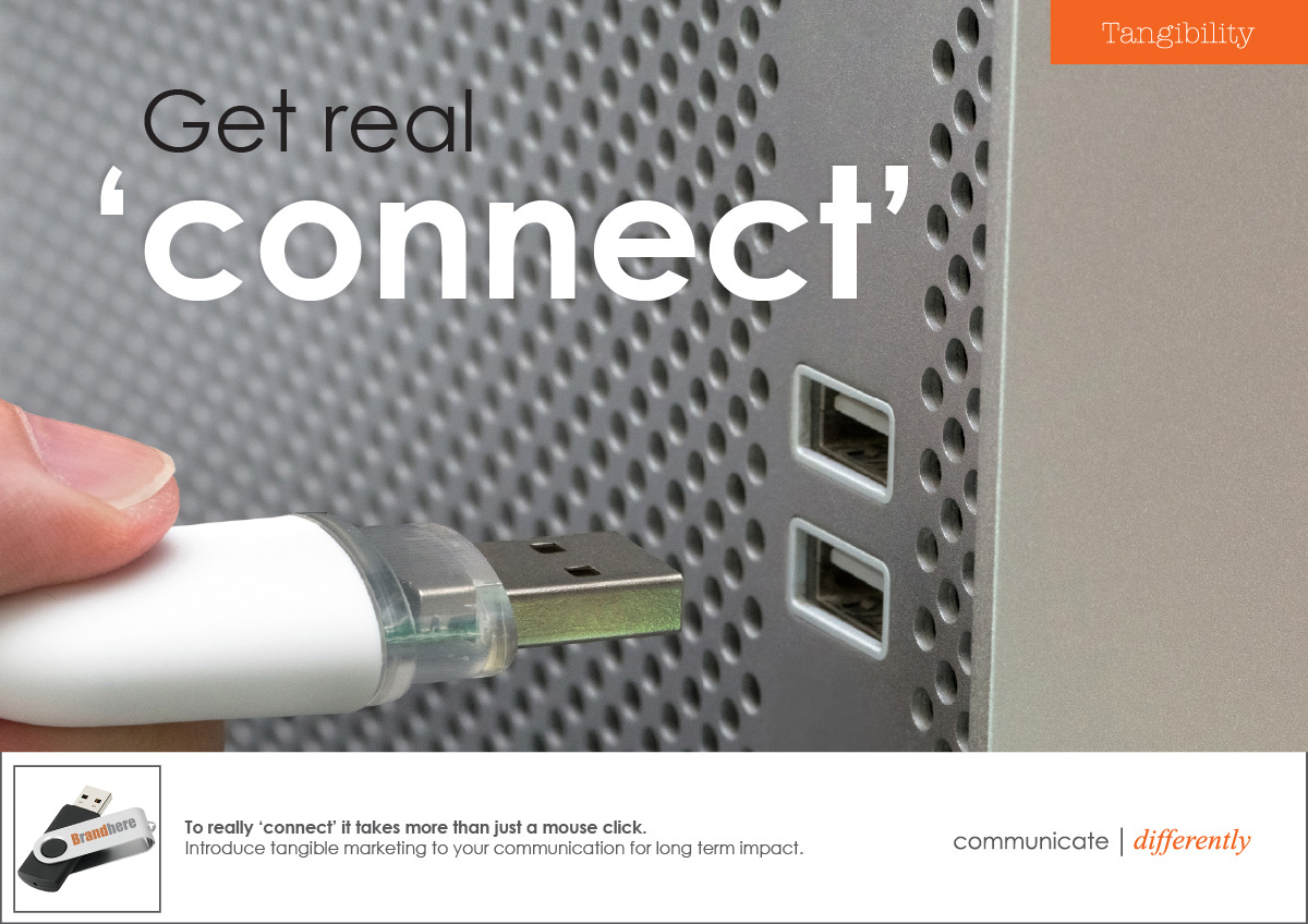 GET-REAL_Connect