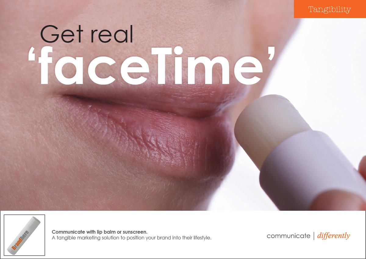 GET-REAL_Facetime