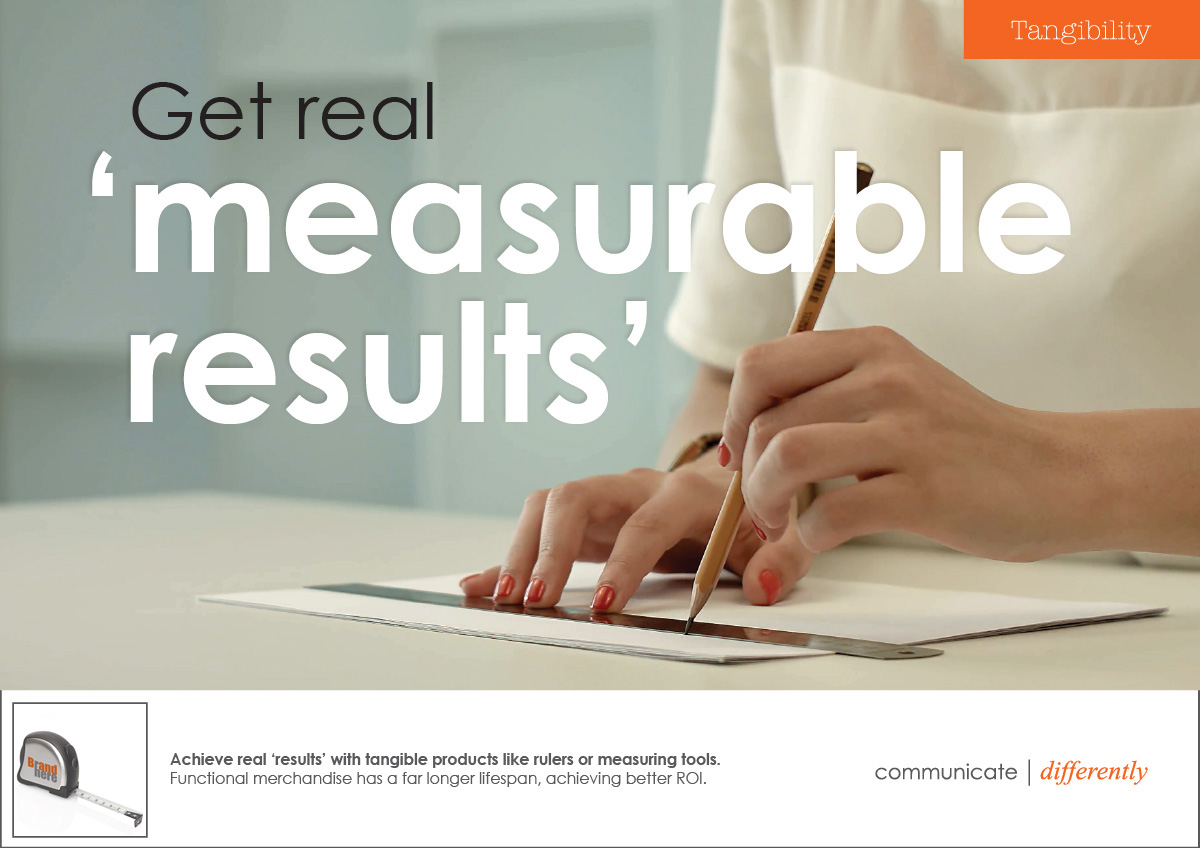 GET-REAL_Measure