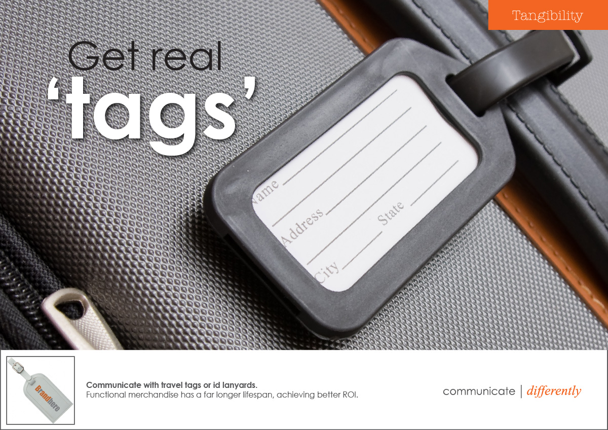 GET-REAL_-Tags