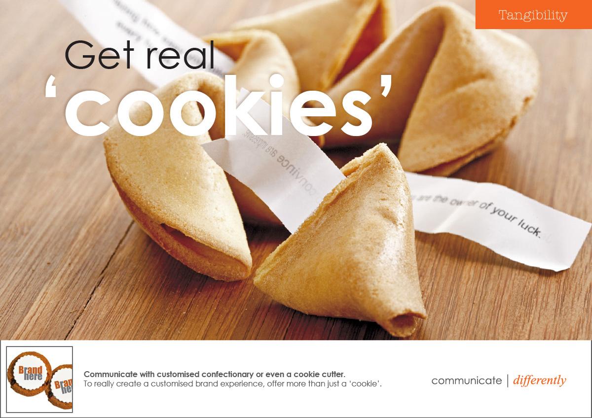 GET-REAL_cookies