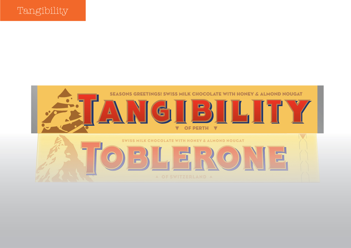 Custom-Toblerone-Slide1