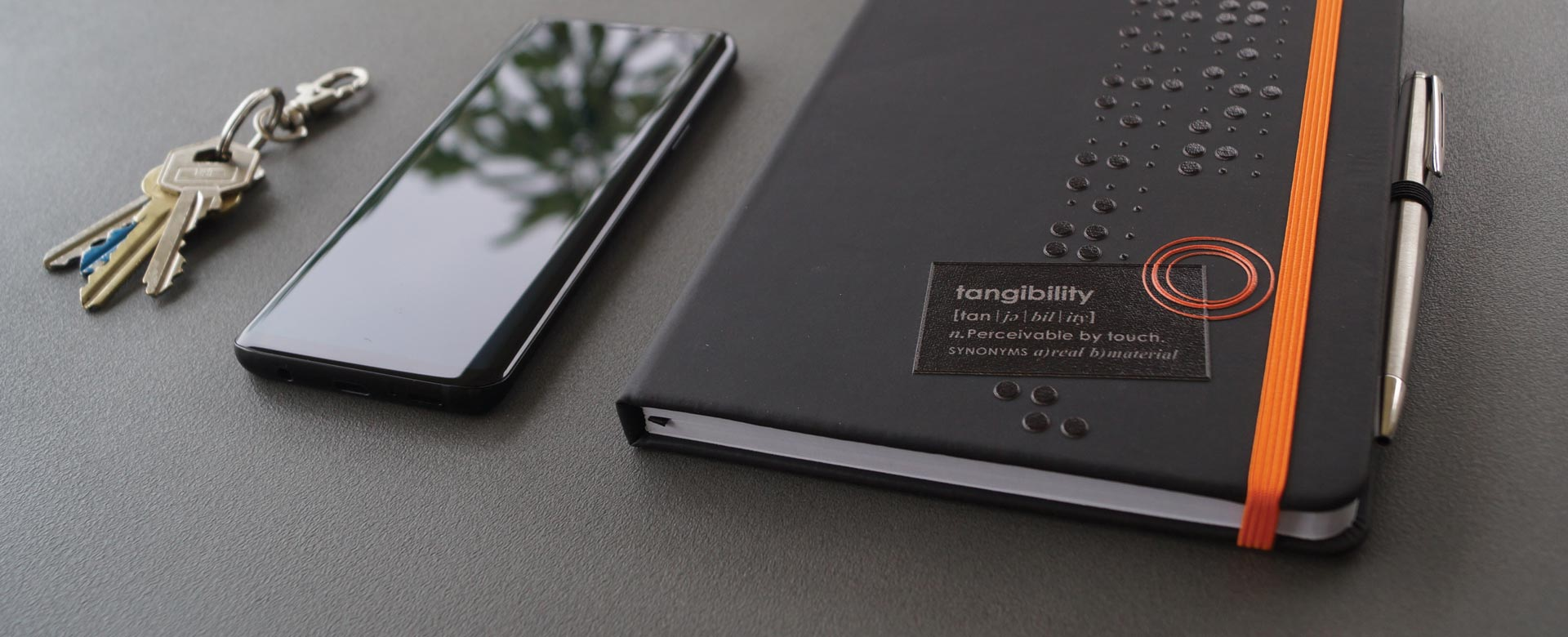 Tangibility-PERCEIVED-BY-TOUCH